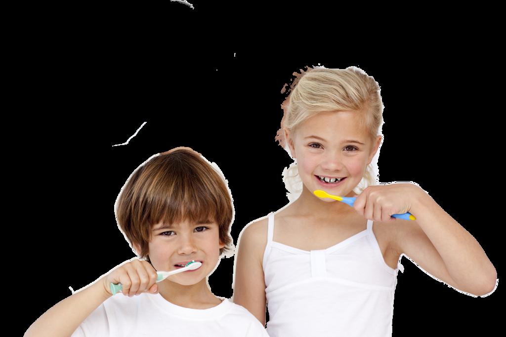 Zahnarzt Implantologie Dortmund Kinderzahnheilkunde